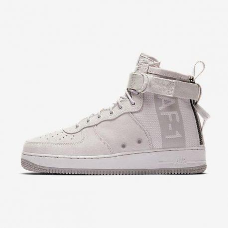 Nike SF Air Force 1 Mid (AJ9502-001)