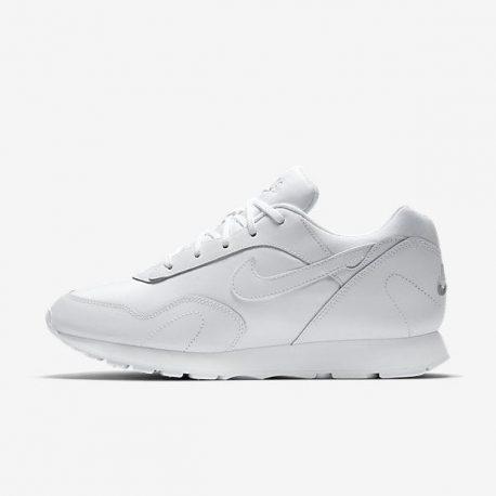 Nike Outburst (AO1069-105)
