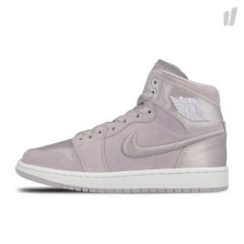 Air Jordan Wmns 1 Retro High (AO1847-545)