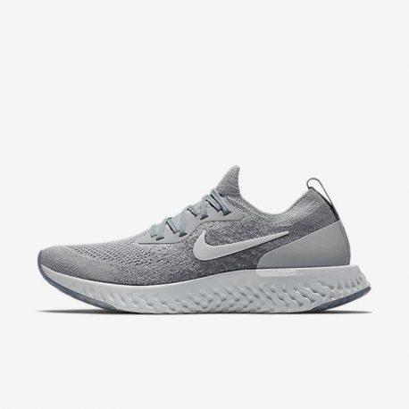 Nike Epic React Flyknit (AQ0067-002)
