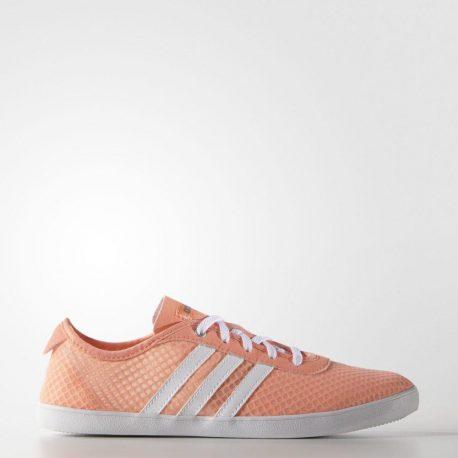 QT adidas   (AQ1471)