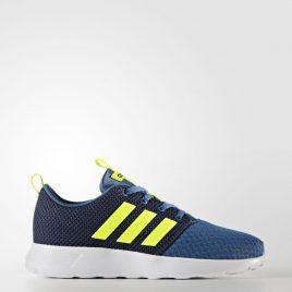 Кроссовки SWIFTY K adidas Спортивный стиль (AQ1694_00)