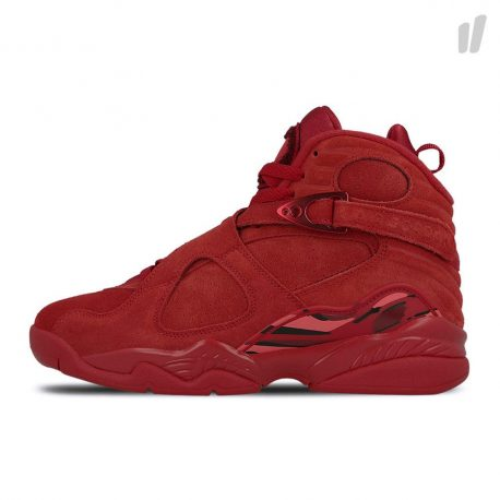Air Jordan 8 Retro (AQ2449-614)