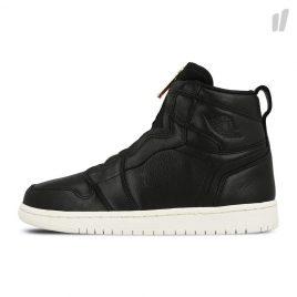 Air Jordan Wmns 1 High Zip ( AQ3742 016 )