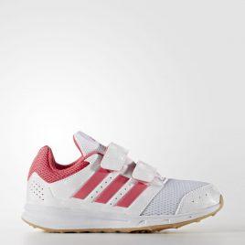 Кроссовки для бега Sport 2.0 adidas Performance (AQ4781_00)