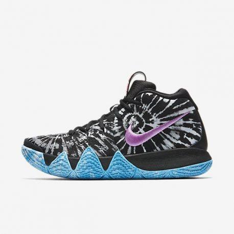 Nike Kyrie 4 AS (AQ8623-001)