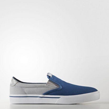 GVP adidas   (AW3901)