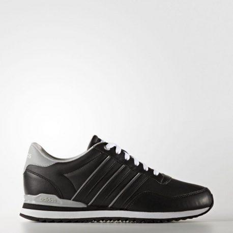Jogger adidas   (AW4073)