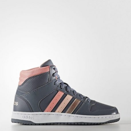 adidas   (AW4765)