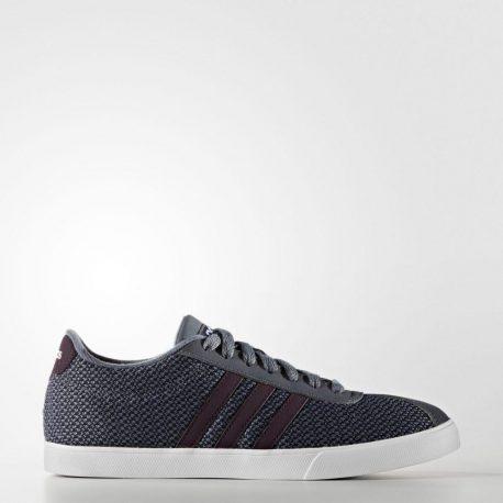 Courtset adidas   (AW5005)