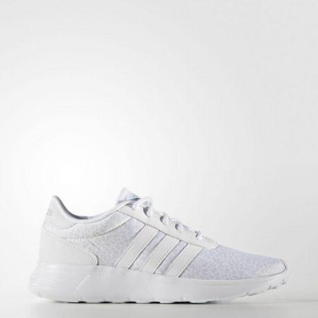 adidas   (AW5299)