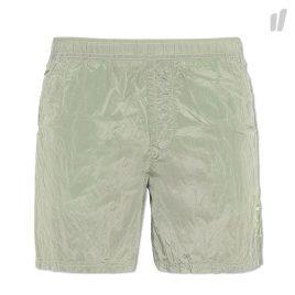 Stone Island Shorts (B0943.V0052)