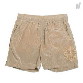 Stone Island Shorts (B0943.V0081)
