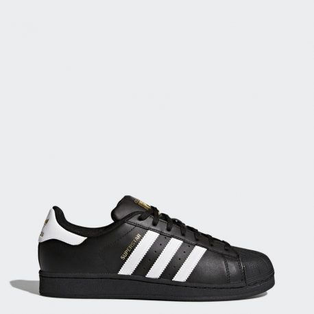 Adidas Superstar Foundation (B27140)