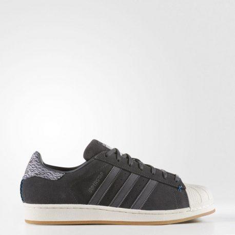 Superstar adidas Originals (B27573)