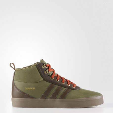AdiTrek adidas Originals (B27747)