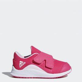 Кроссовки для бега FortaRun X adidas Performance (B42151_00)