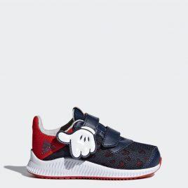 Кроссовки Disney Mickey FortaRun adidas Performance (B42154_00)