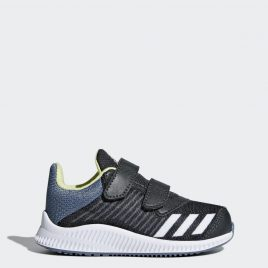 Кроссовки для бега FortaRun adidas Performance (B42155_00)