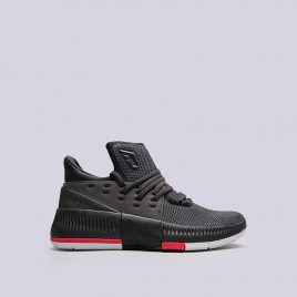 Кроссовки adidas D Lillard 3 (B49590)