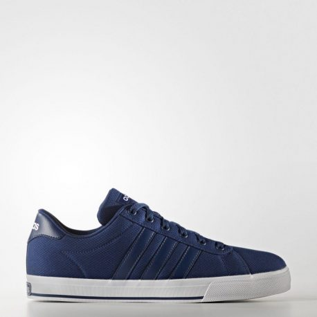 Daily adidas   (B74473)