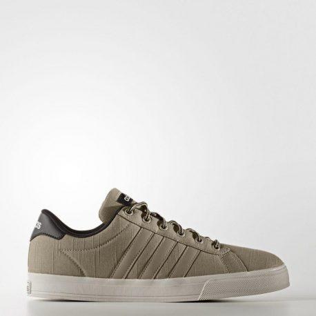 Daily adidas   (B74475)