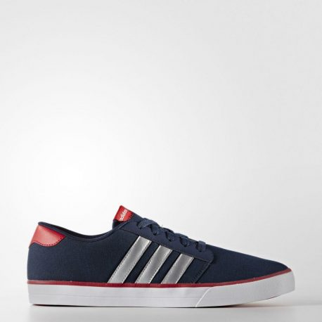 VS Skate adidas   (B74535)
