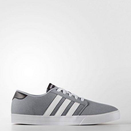 VS Skate adidas   (B74536)