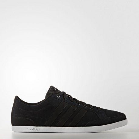 Caflaire adidas   (B74609)