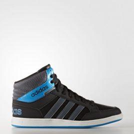 Hoops Mid adidas   (B74654)