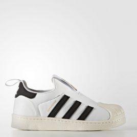 adidas (BA7114)
