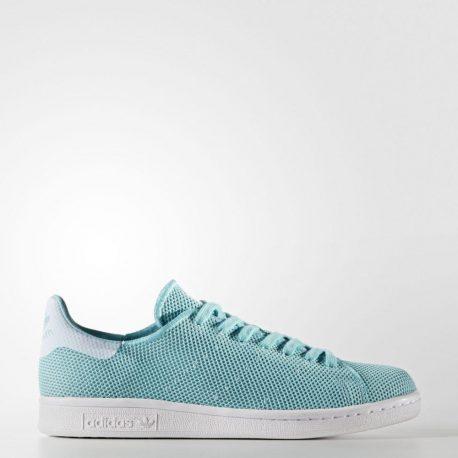 Stan Smith adidas Originals (BA7146)