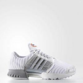 Кроссовки Climacool 1 adidas Originals (BA7154_00)