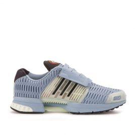 adidas Clima Cool 1 CMF (Hellblau) (BA7267)
