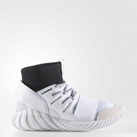 adidas  adidas Originals Tubular Doom (BA7554)