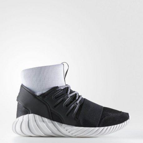 adidas  Tubular Doom (BA7555)