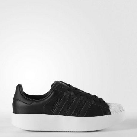 Superstar Bold adidas Originals (BA7671)