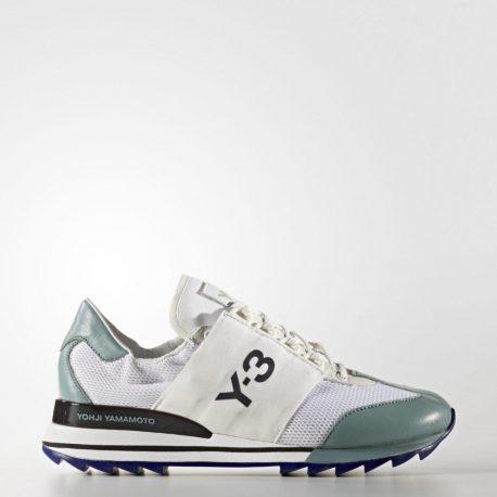 Y3 Rhita Sport by adidas (BA7858)