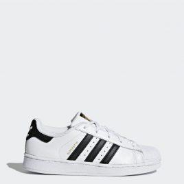 Кроссовки Superstar adidas Originals (BA8378_00)