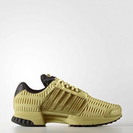 adidas Clima Cool 1 (Gold / Schwarz) (BA8569)