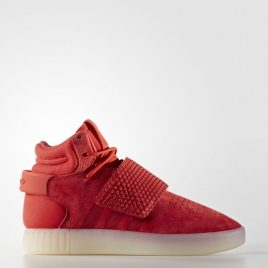 Tubular Invader adidas Originals (BA9371)