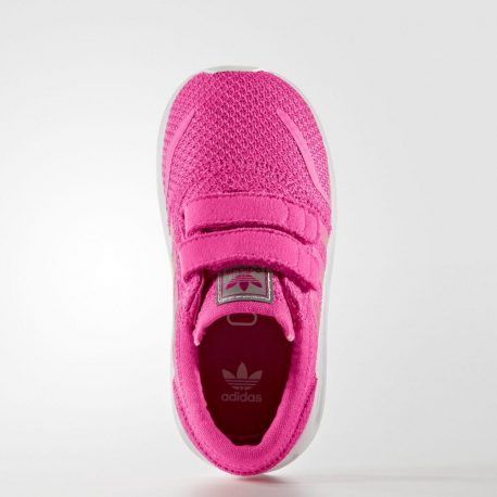 LOS ANGELES CF I adidas Originals (BA9775)