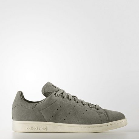 Stan Smith adidas Originals (BB0038)