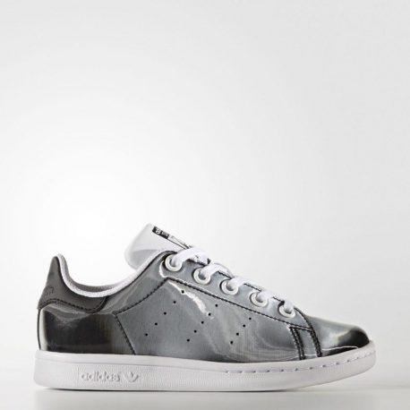 Stan Smith Lenticular adidas Originals (BB0292)