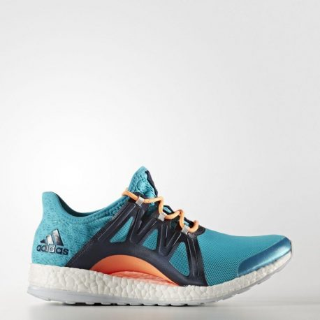 Pure Boost Xpose Clima adidas Performance (BB1738)