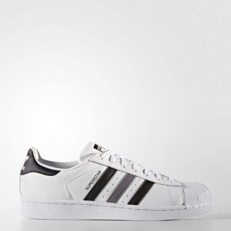 Superstar adidas Originals (BB2244)