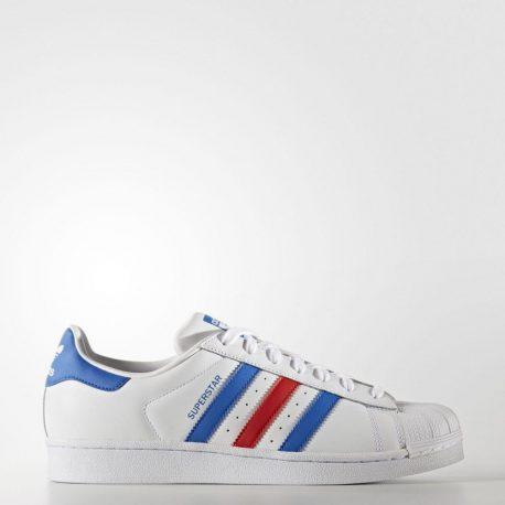 Superstar adidas Originals (BB2246)