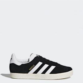 Кроссовки Gazelle adidas Originals (BB2502_00)