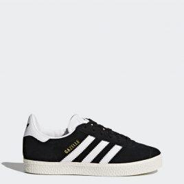 Кроссовки Gazelle adidas Originals (BB2507_00)