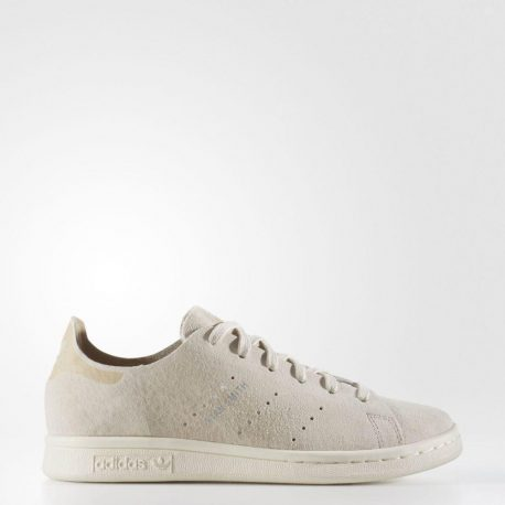 Stan Smith Fashion adidas Originals (BB2528)